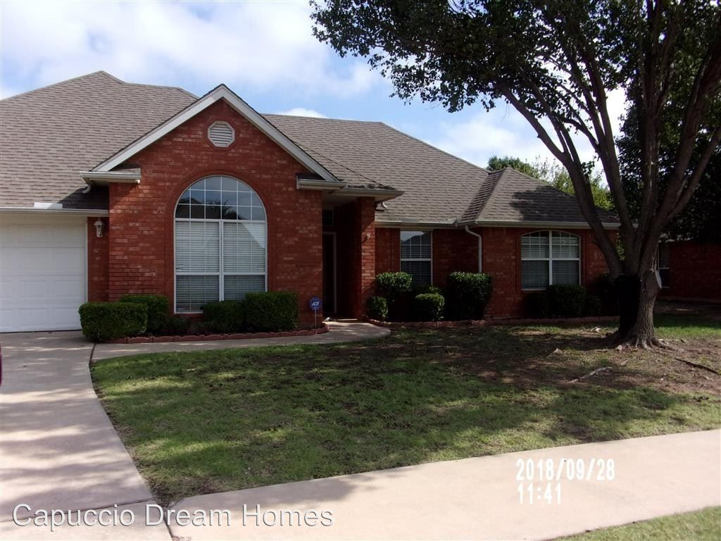 20 best luxury apartments in lawton ok with pictures