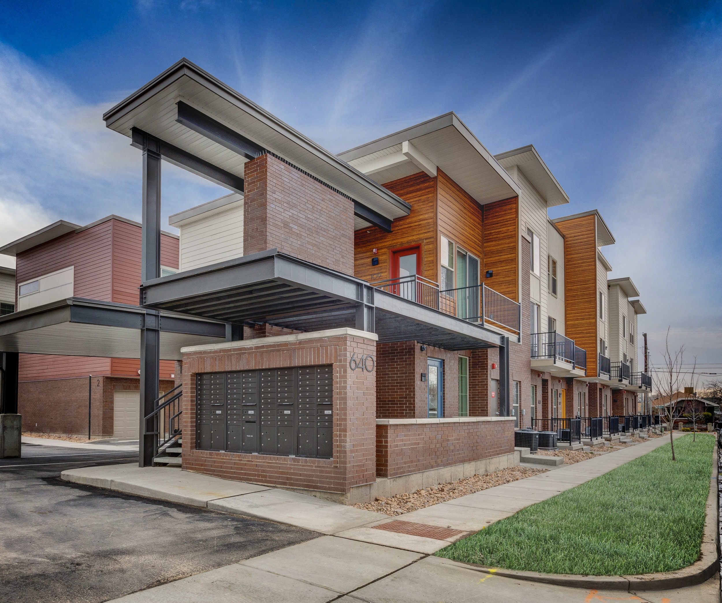 100 Best Apartments In Salt Lake City, UT (with pictures)!