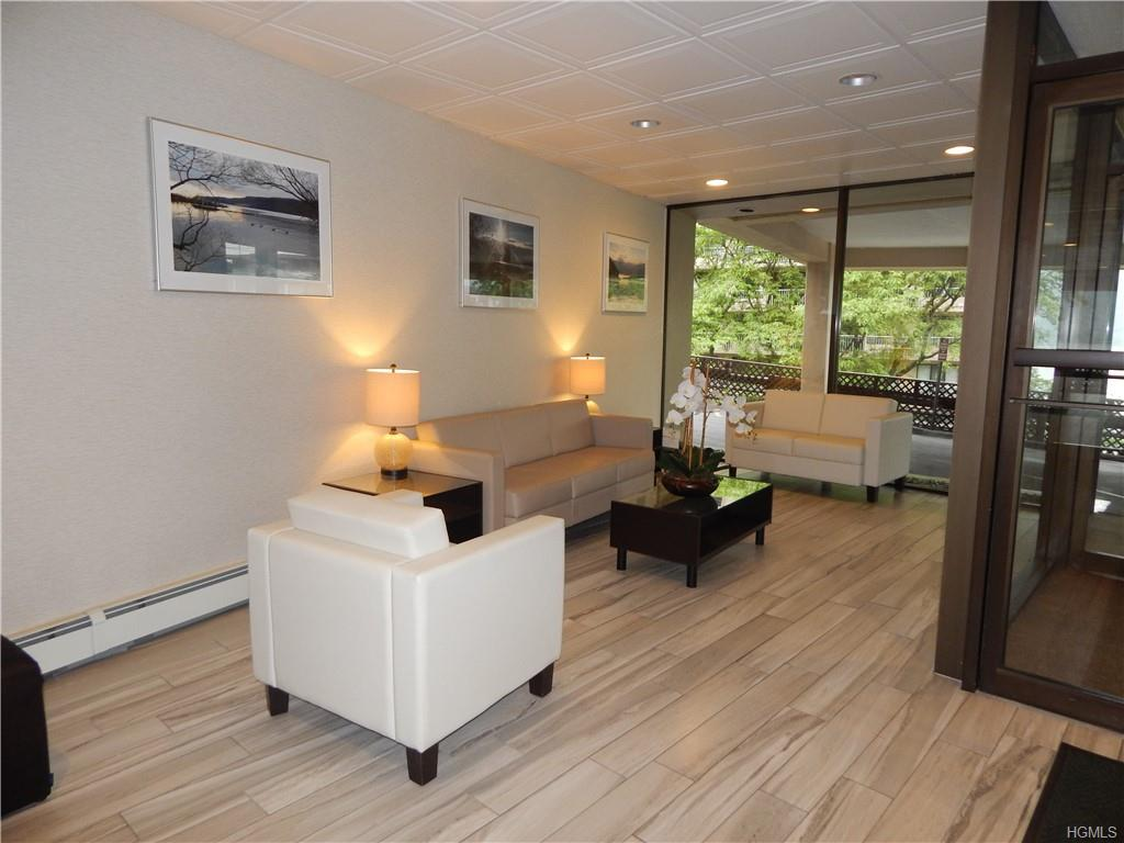 20 Best Apartments For Rent In Yonkers, NY (with pictures)!