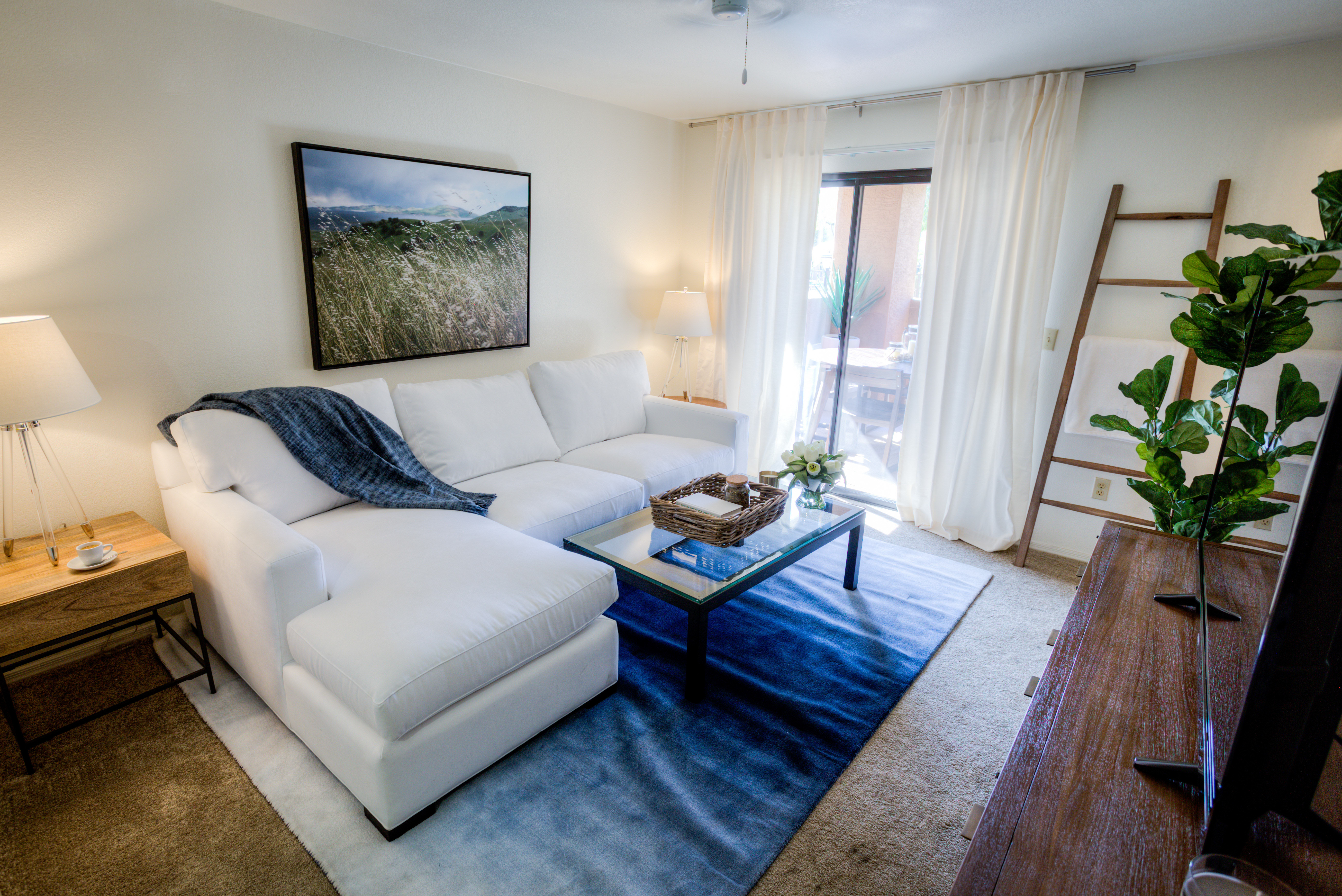 50 best apartments for rent in scottsdale az from $500