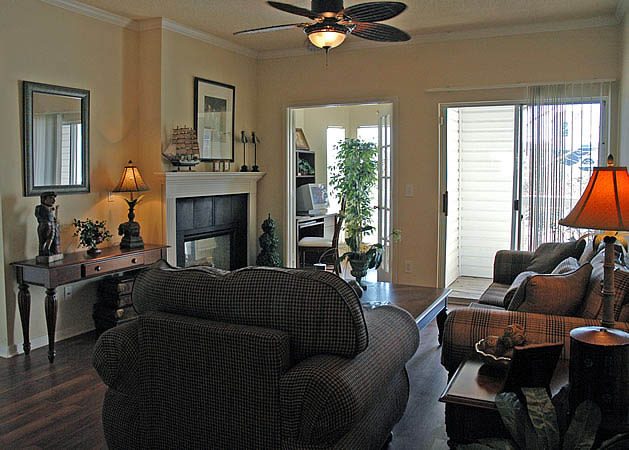 . 20 Best Apartments In Birmingham  AL  with pictures
