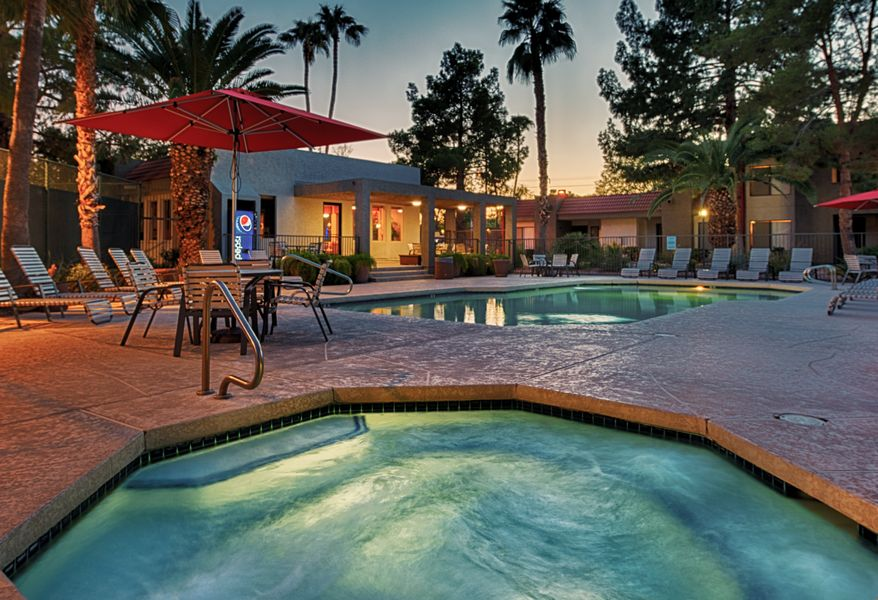 . 20 Best Apartments For Rent in Tempe  AZ from  590