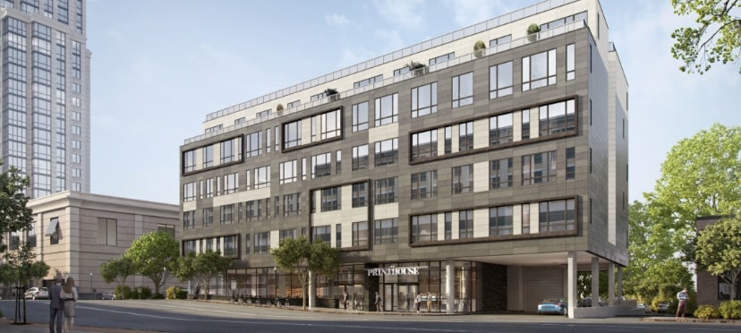 20 Best Apartments In New Rochelle, NY (with pictures)!