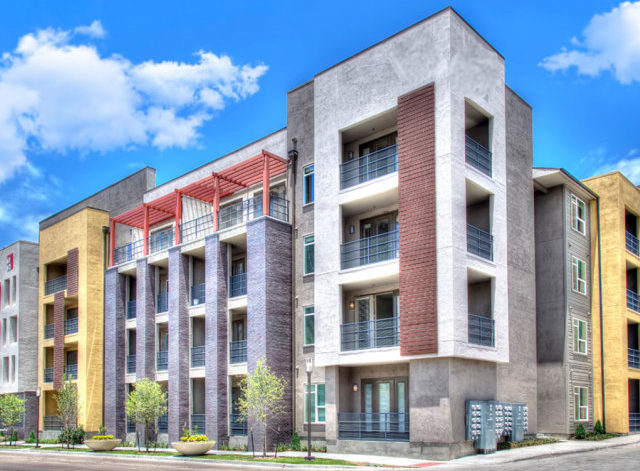 Atera Apartments Beautiful Rosemont At Ash Creek Math Wallpaper Golden Find Free HD for Desktop [pastnedes.tk]