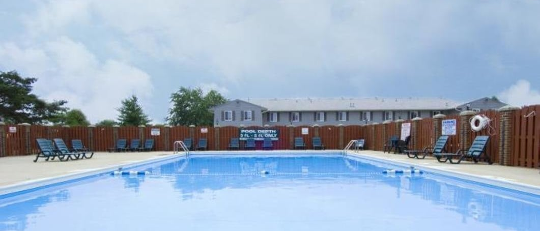 20 Best Apartments In South Bend, IN (with pictures)!