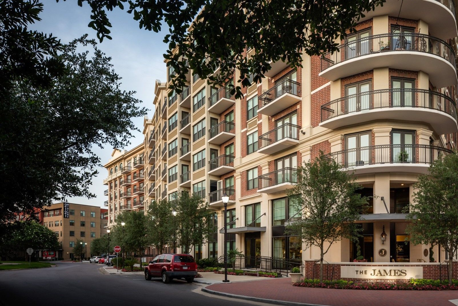 100 Best Apartments In Houston, TX (with pictures)! - p. 2