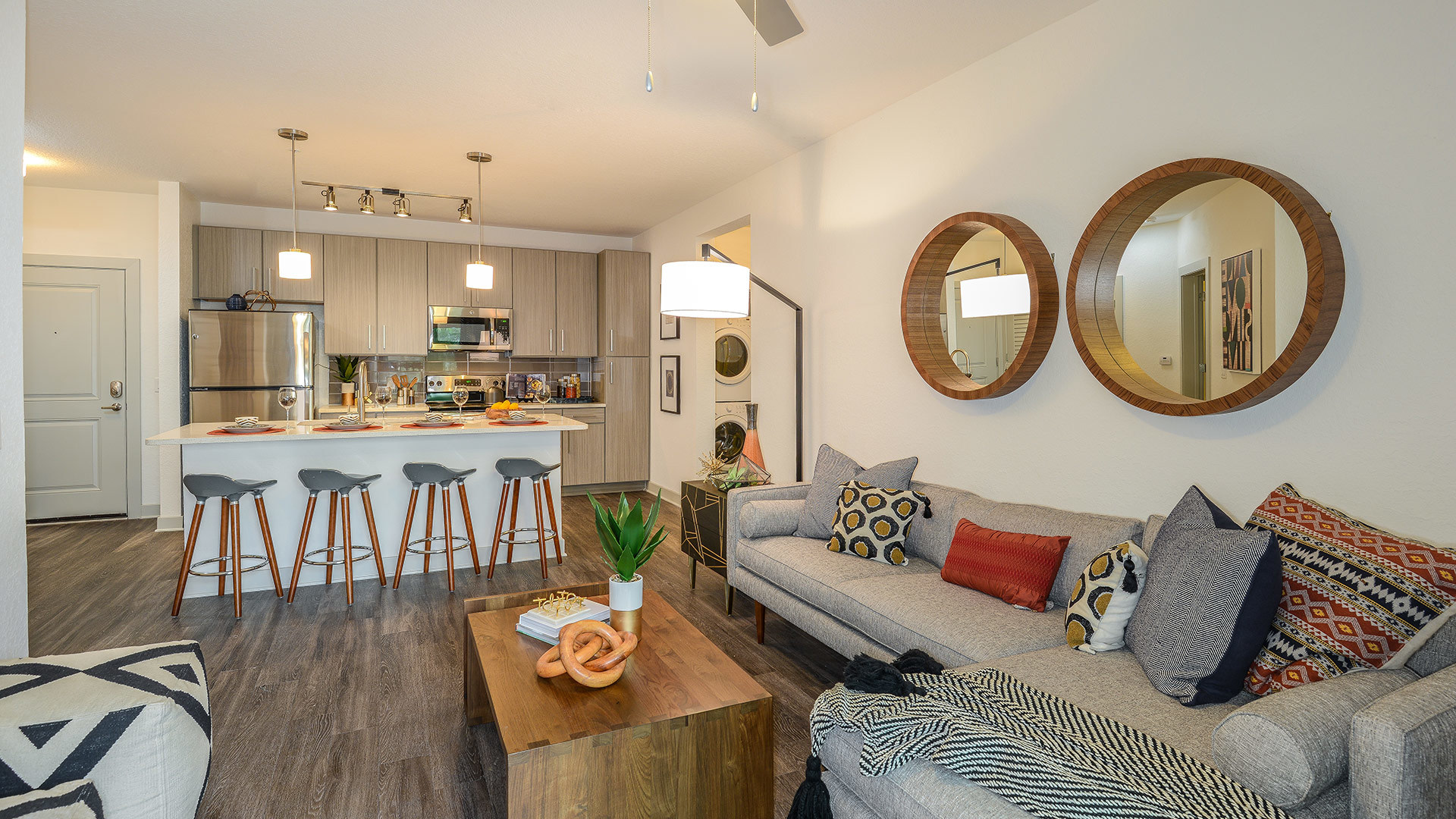 100 best studio apartments in tampa fl with pictures