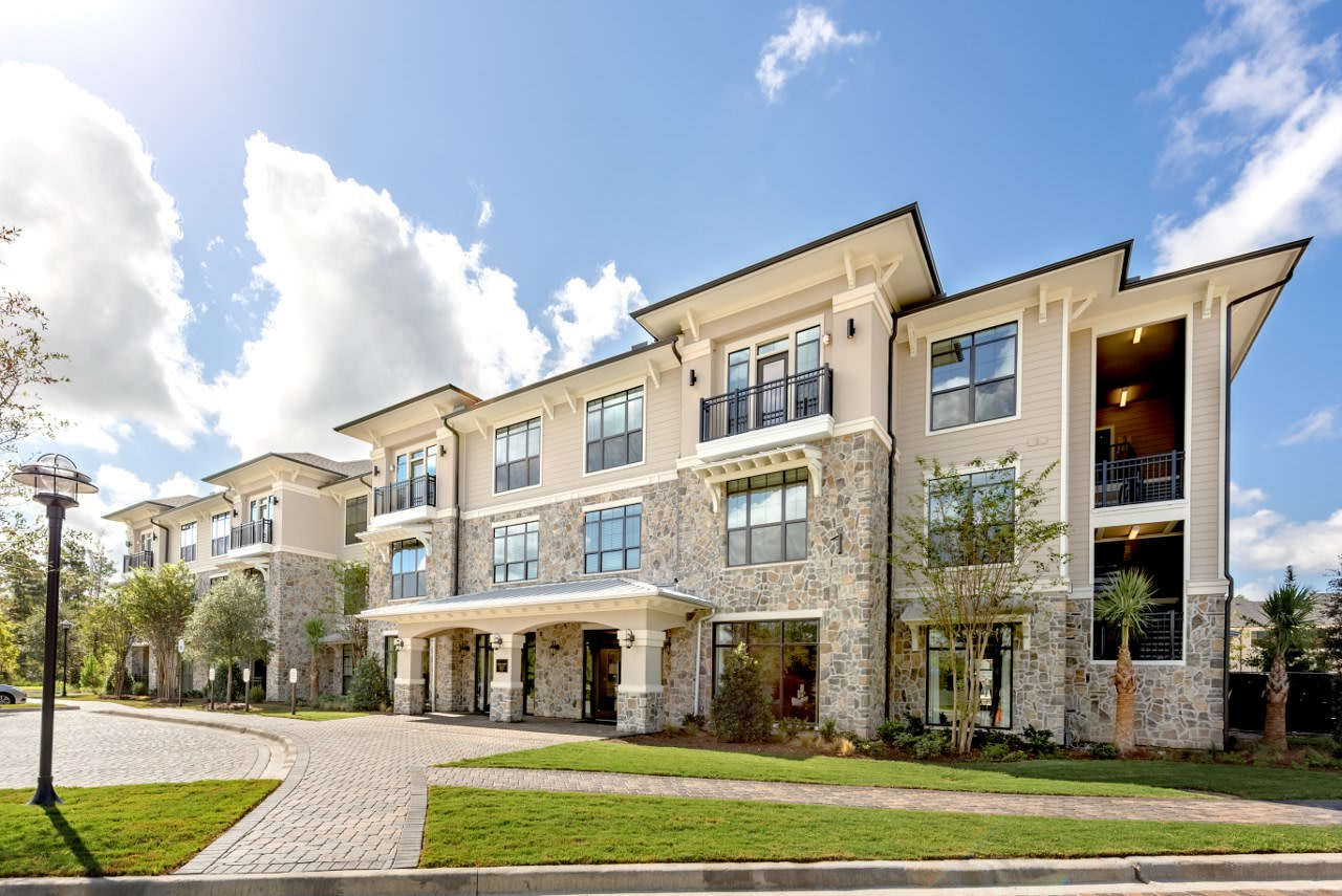 20 best apartments for rent in conroe tx from 810