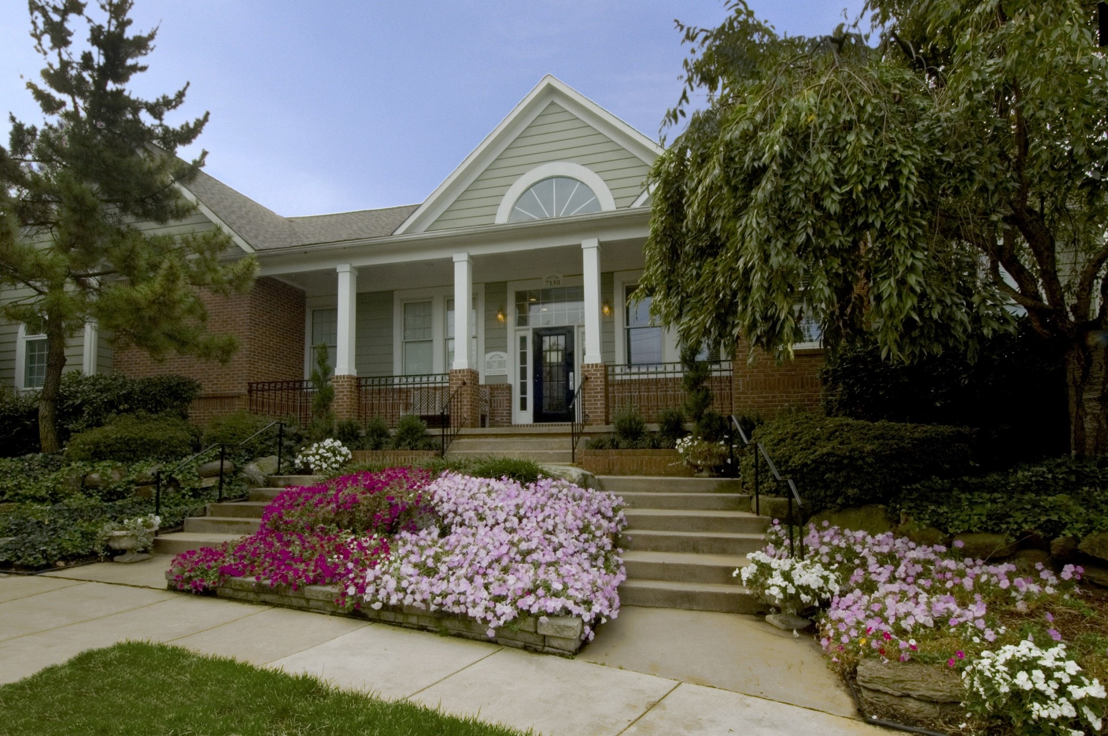 20 Best Apartments In Alexandria, VA (with pictures)!