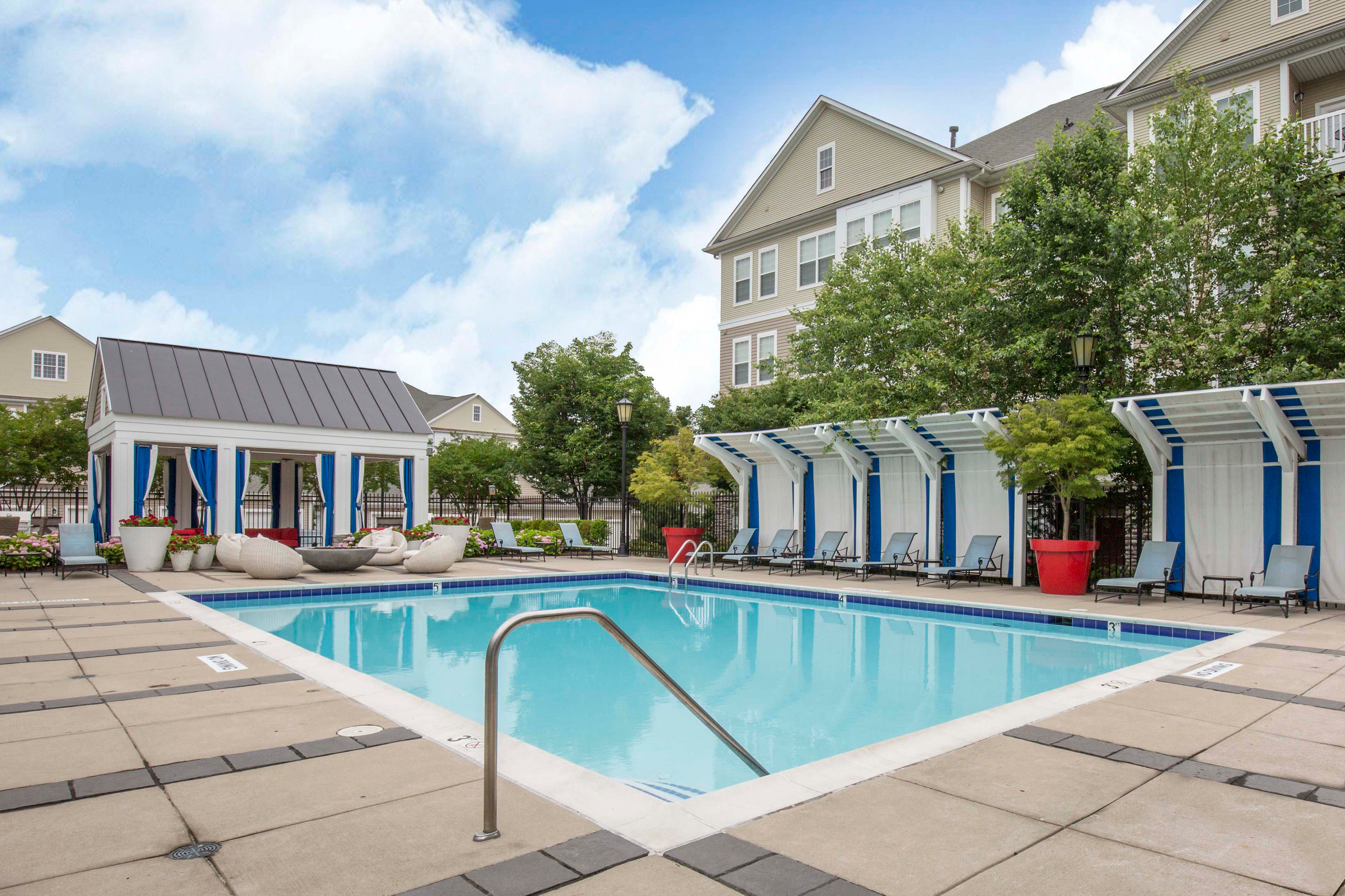 Top 125 2 Bedroom Apartments for Rent in Severn MD p 2