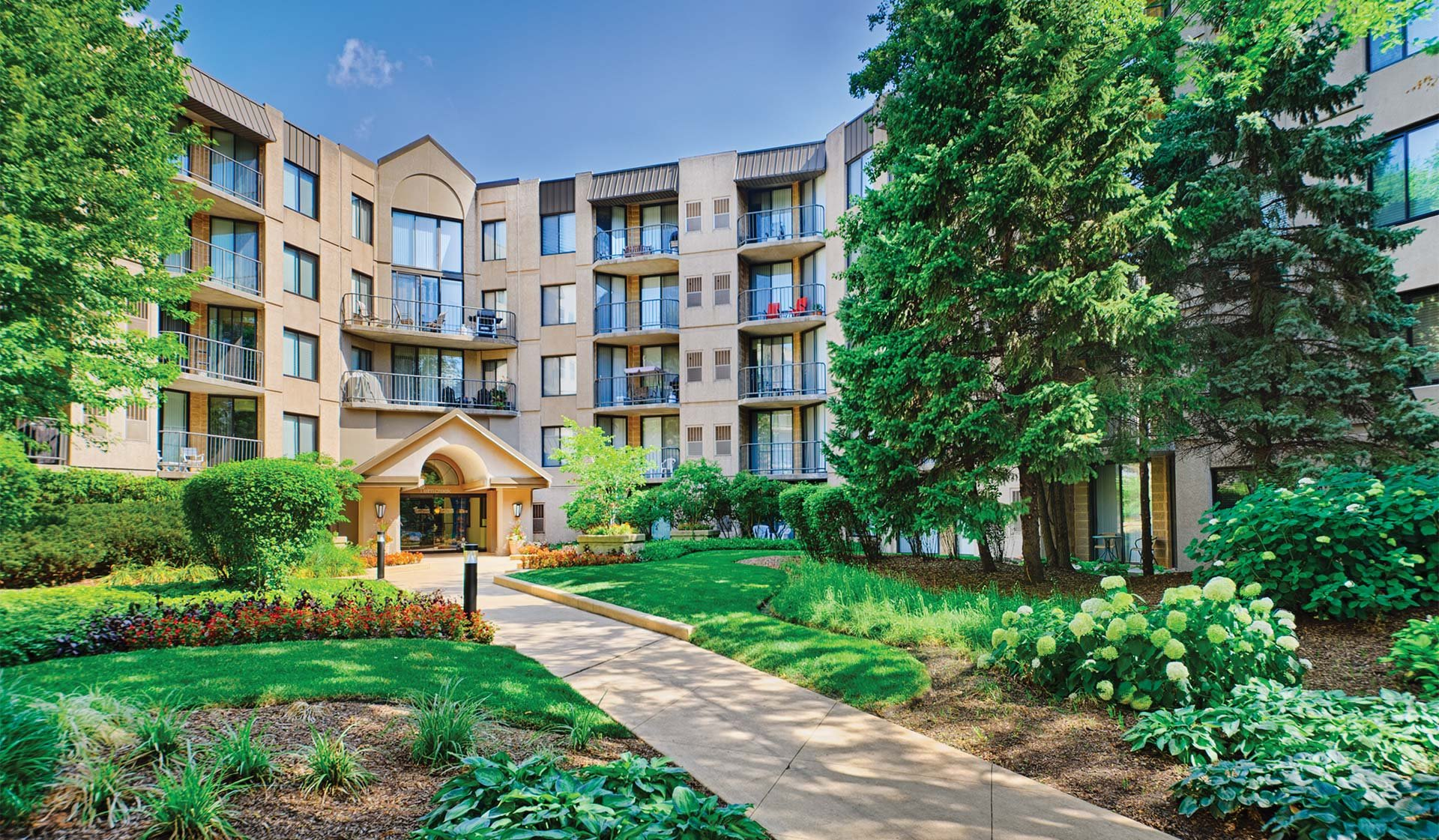 20 Best Apartments In Elmhurst IL with pictures