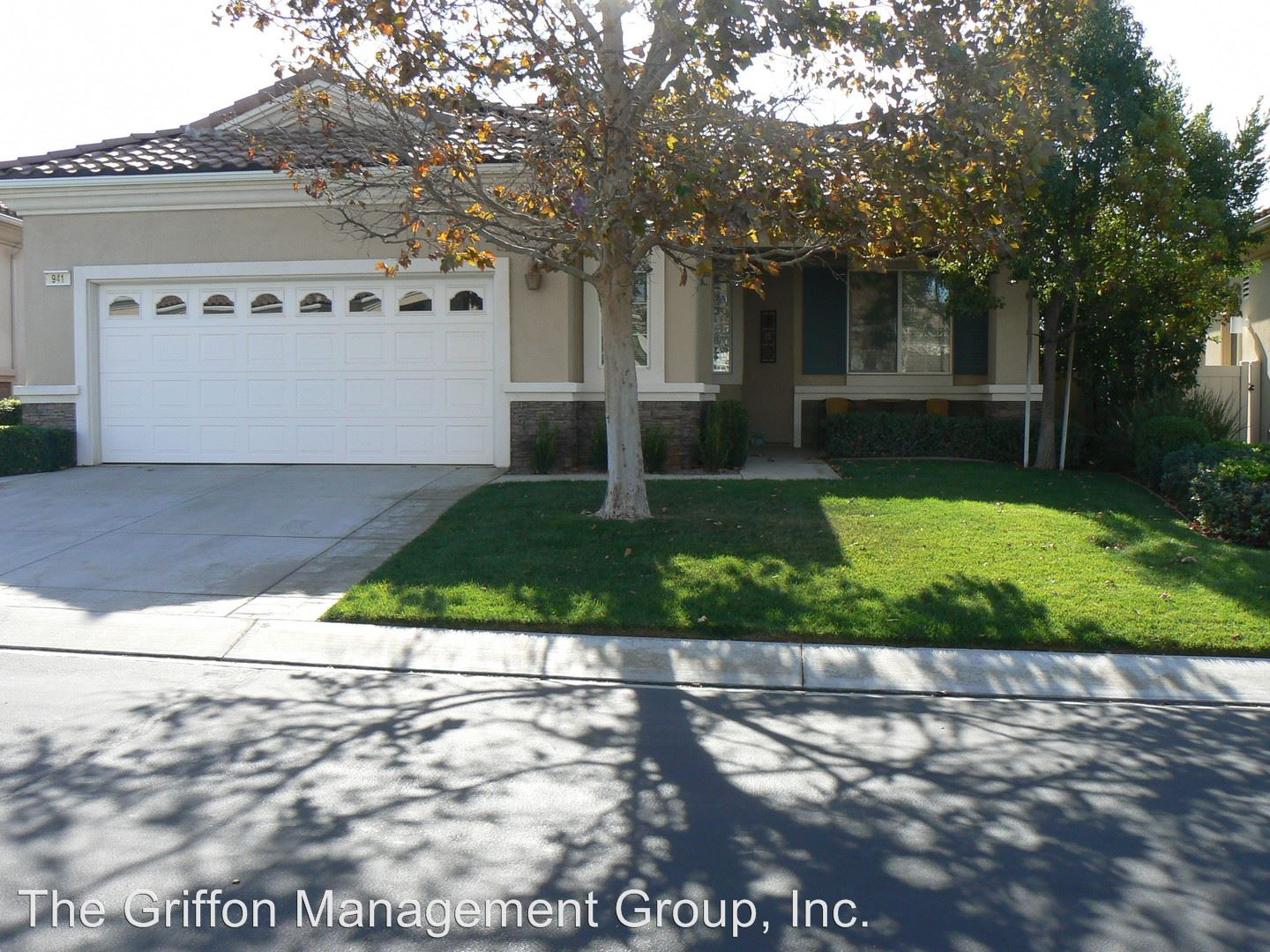 20 Best Apartments In Beaumont Ca With Pictures