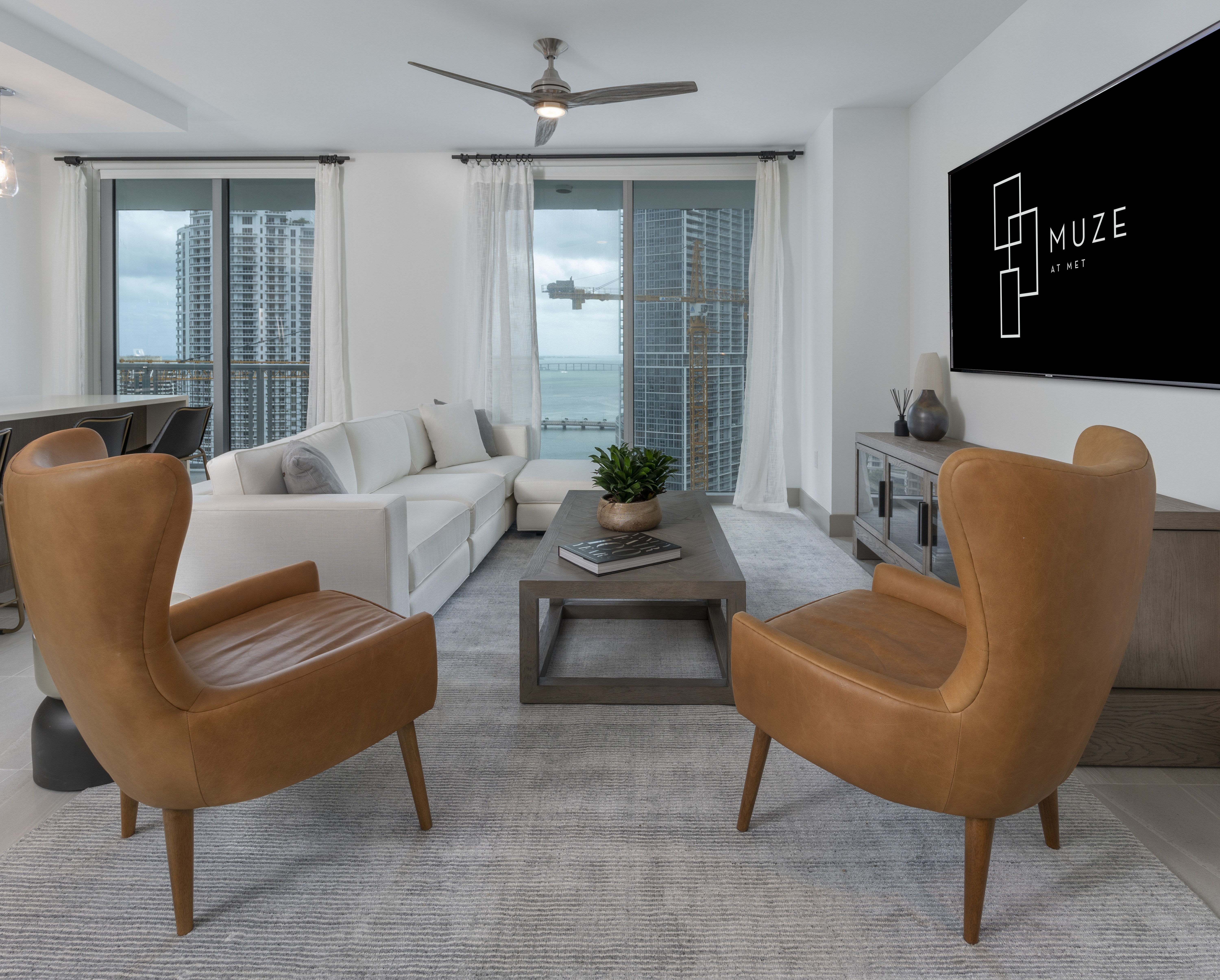 Pleasant 100 Best Apartments For Rent In Miami Fl With Pictures Home Interior And Landscaping Ologienasavecom