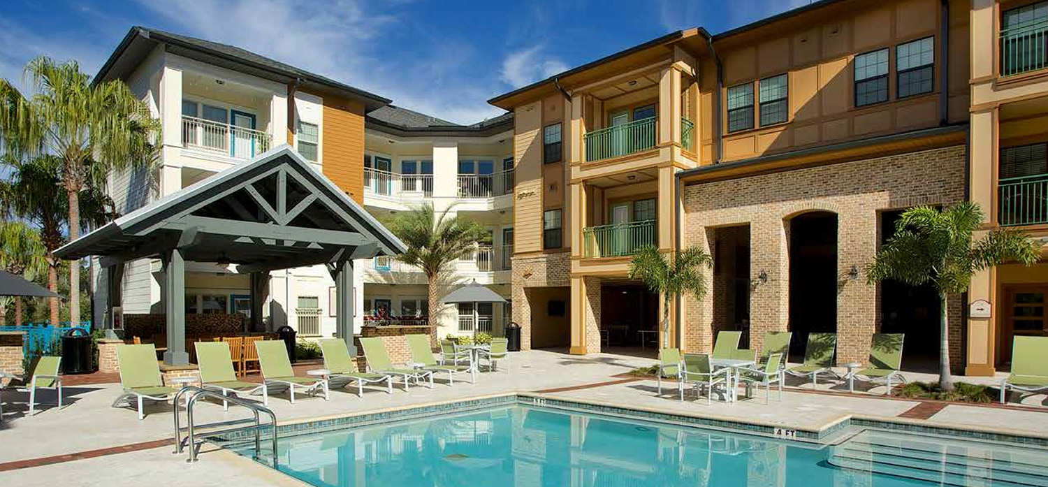 20 best apartments for rent in oviedo fl with pictures