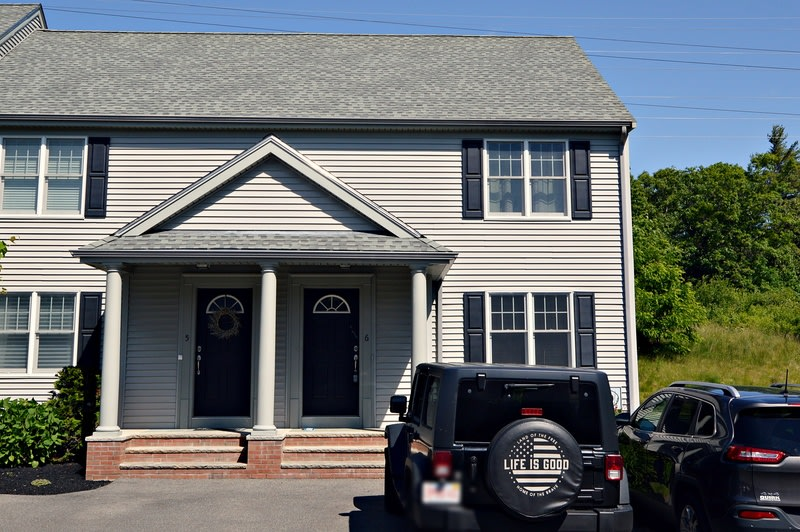 20 Best Apartments In Weymouth Town, MA (with pictures)!