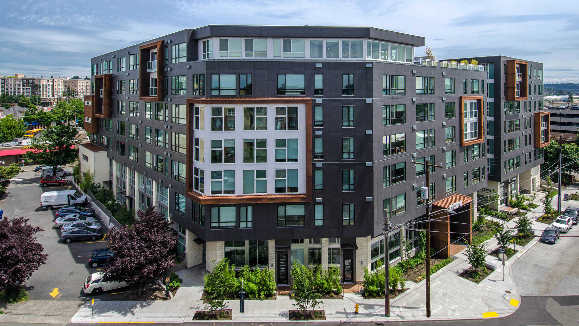 100 Best Apartments In Seattle, WA (with pictures)!