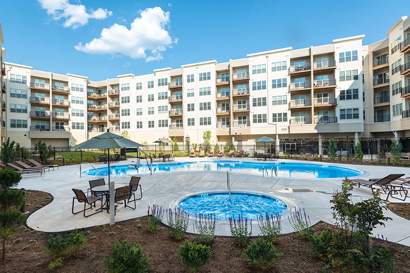 20 Best Apartments In Potomac Mills, VA (with pictures)!