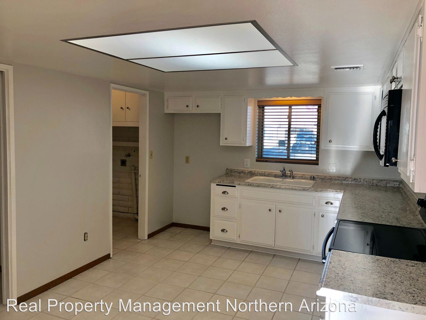 20 Best Apartments In Bullhead City, AZ (with pictures)!