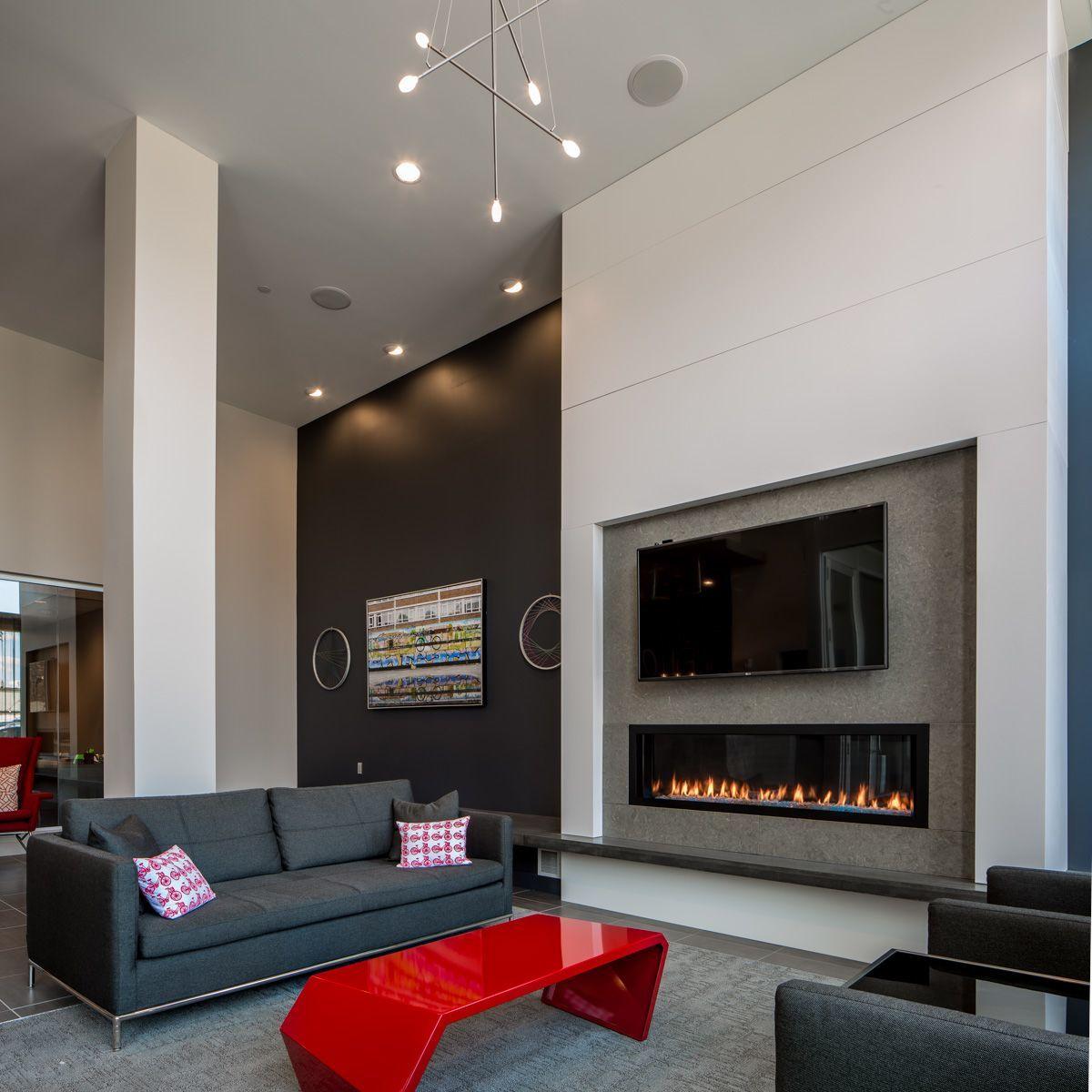20 Best Studio Apartments In Minneapolis Mn With Pics