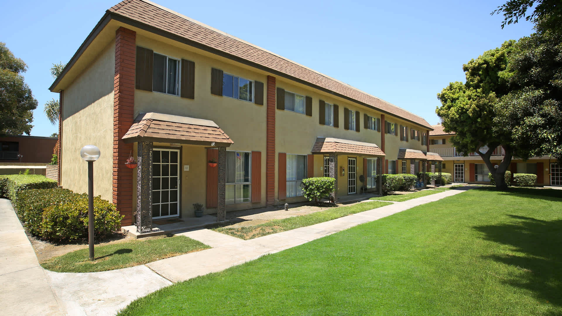20 best apartments in huntington beach ca with pictures rh apartmentlist com
