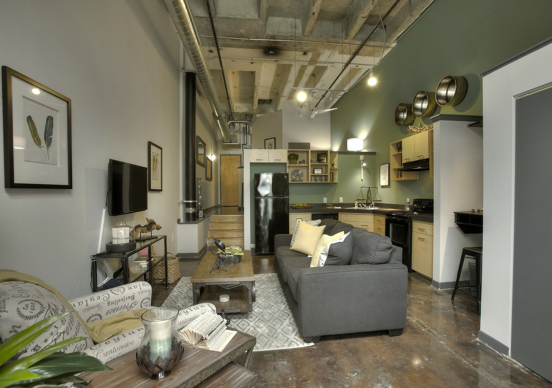 20 Best Apartments In Winter Park, FL (with pictures)!