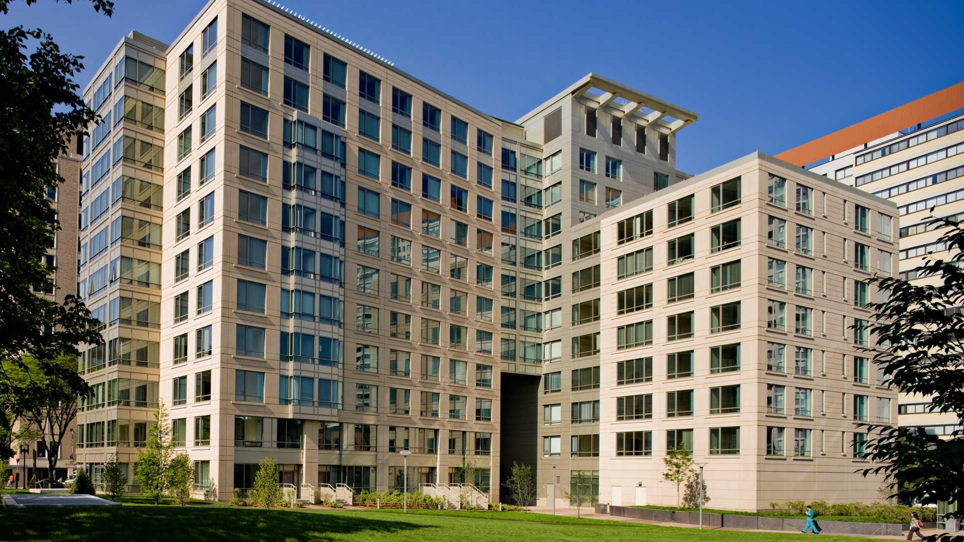 Marvelous Apartment List