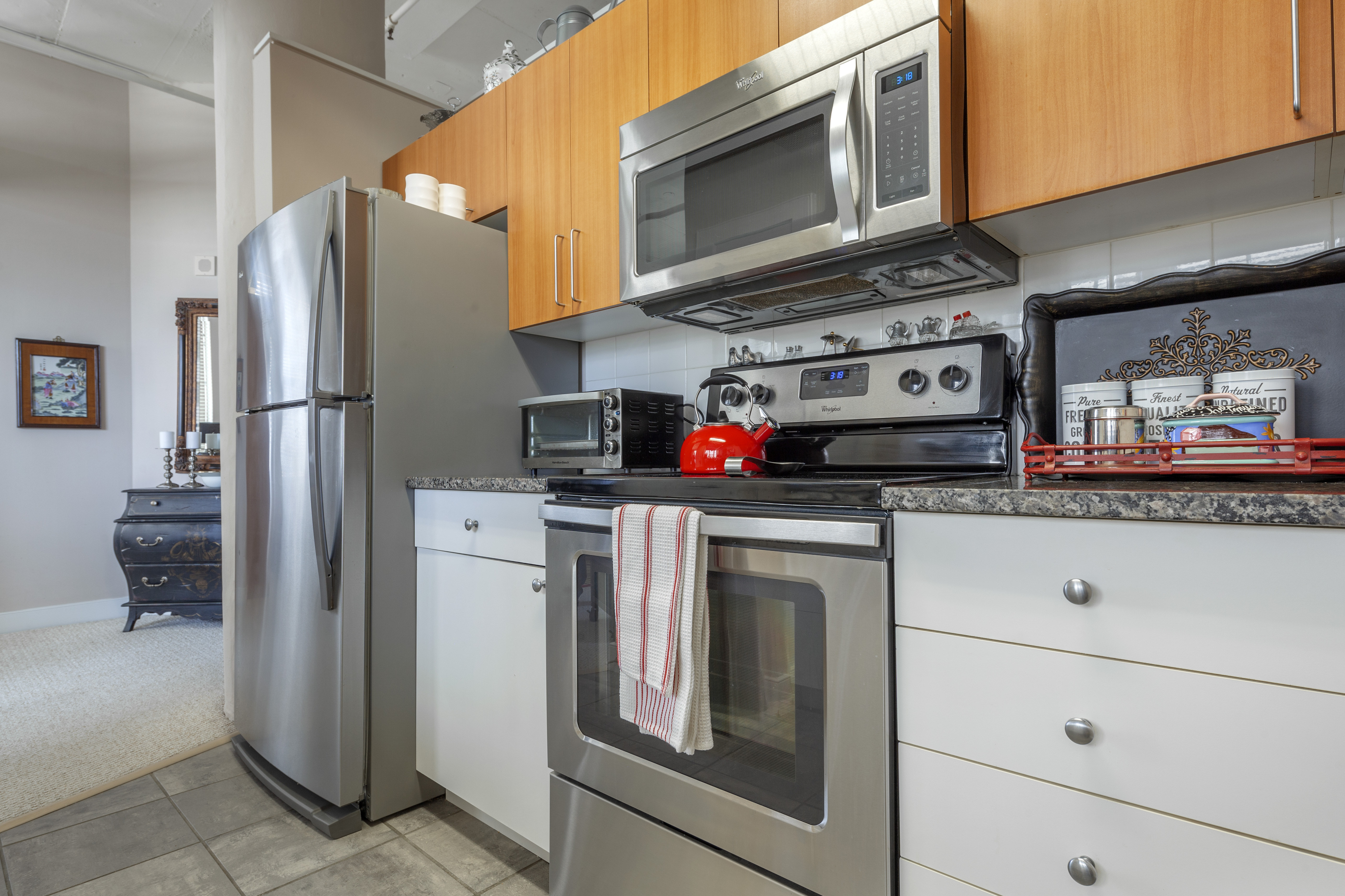 100 Best Apartments In Philadelphia, PA (with pictures)!