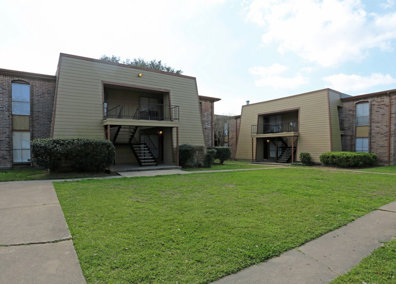 100 Best 1 Bedroom Apartments In Houston, TX (with pics)! - p. 26