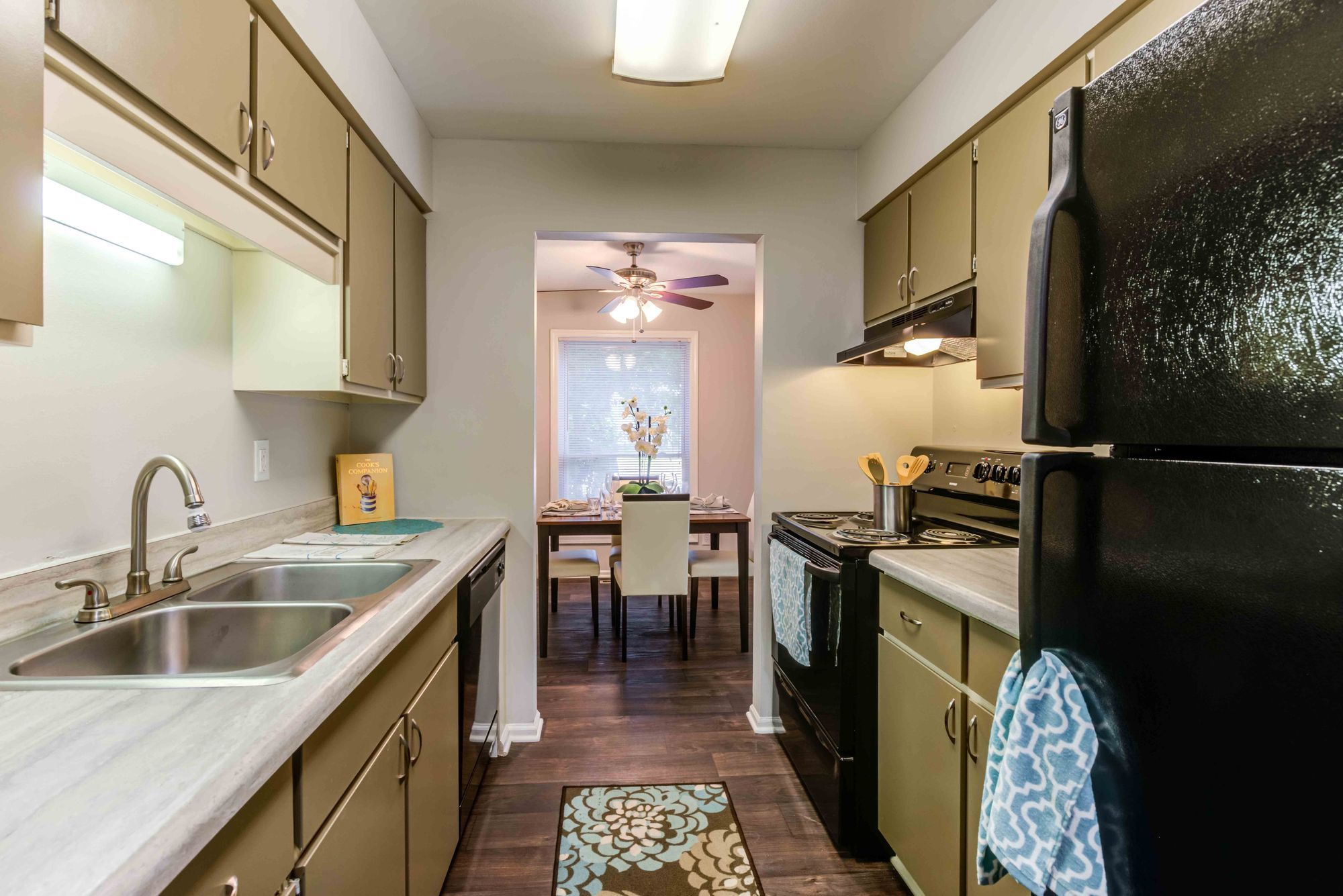 100 Best Apartments In Indianapolis In With Pictures