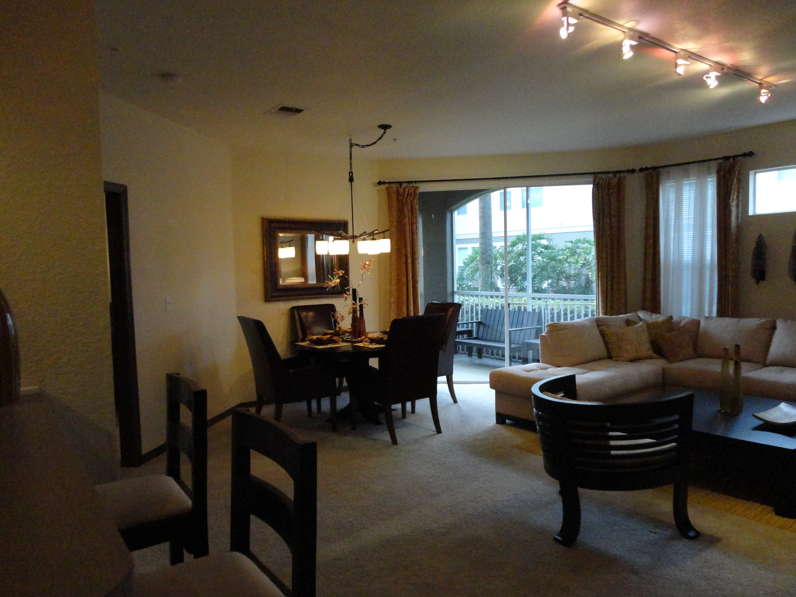 20 Best Apartments In Palm River-Clair Mel, FL (with pics)!