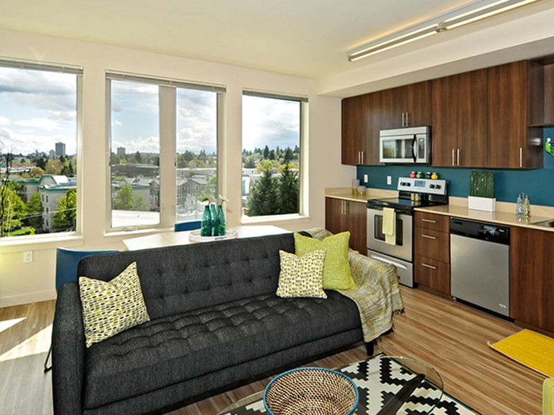 Best Apartments Seattle 100 best apartments for rent in seattle, wa from $510!