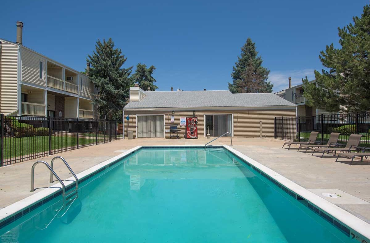 20 Best Apartments In Glendale, CO (with pictures)!