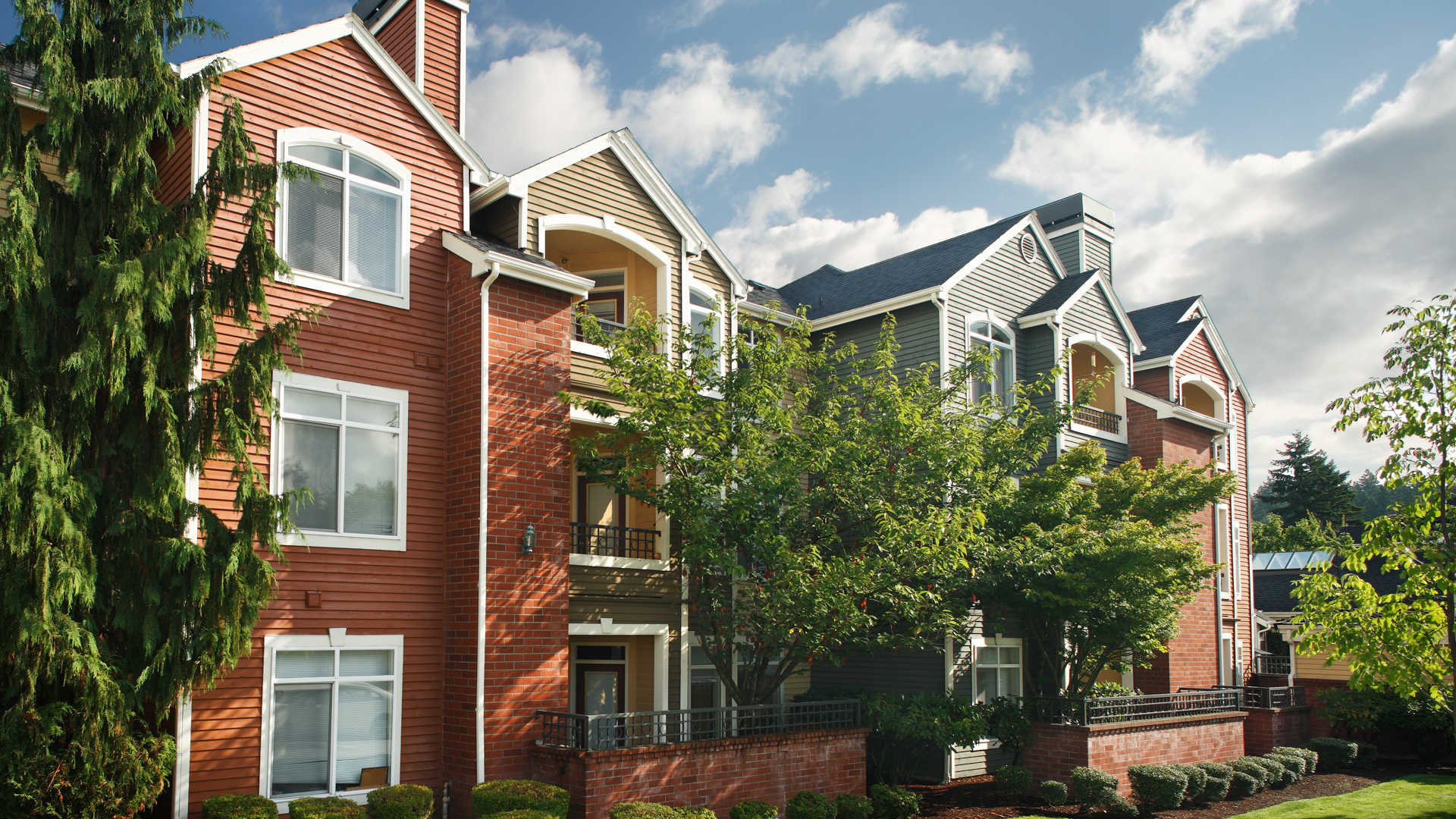 20 best apartments for rent in redmond wa with pictures