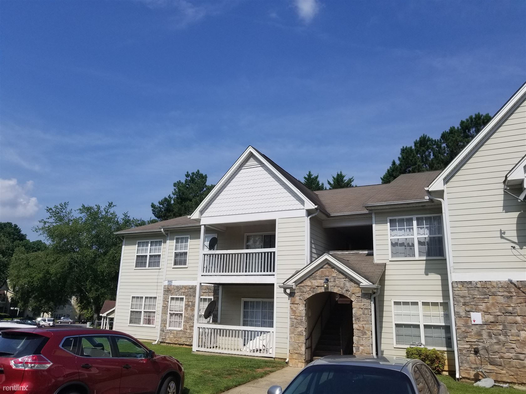 20 Best Apartments In Clarkston, GA (with pictures)!