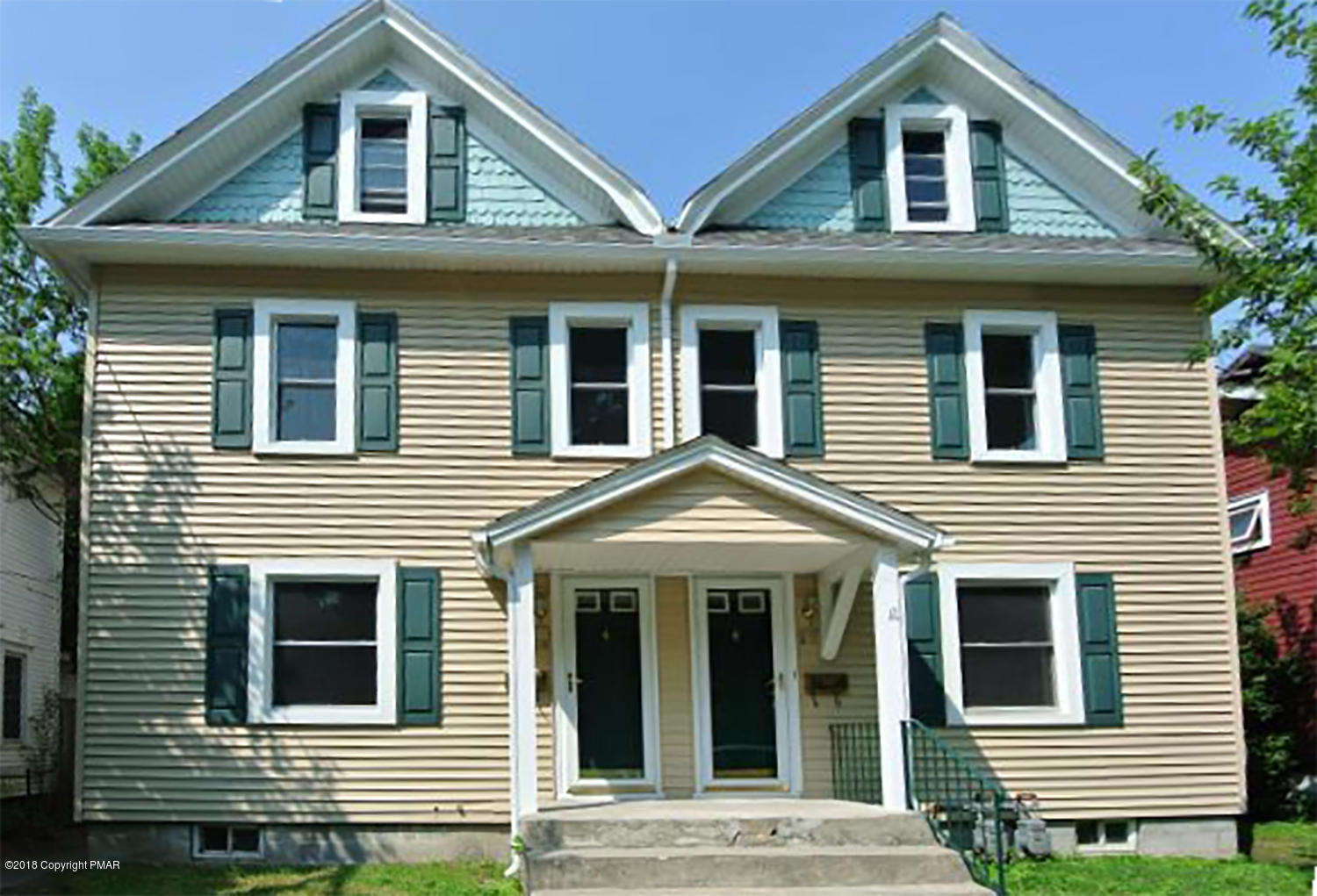 20 Best Apartments In Stroudsburg Pa With Pictures