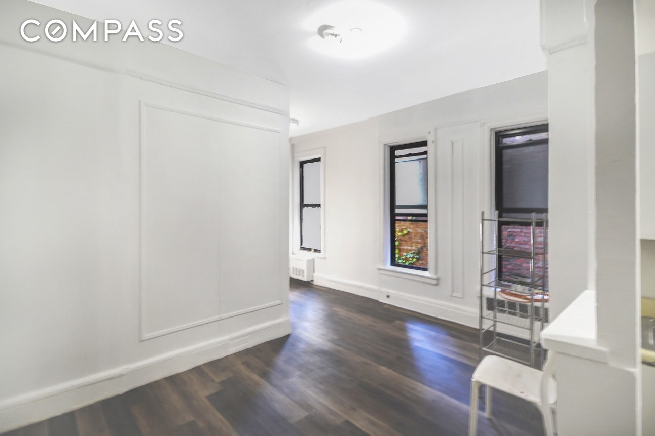 20 Best Apartments Under $1600 in New York, NY (with pics)!