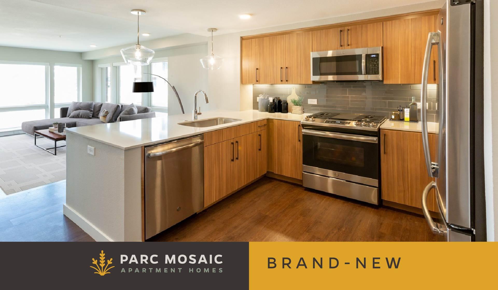 Tremendous 20 Best Apartments For Rent In Boulder Co With Pictures Interior Design Ideas Tzicisoteloinfo
