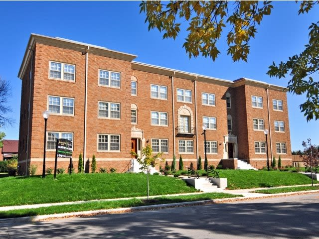 . 20 Best Apartments in Muncie from  394  with pics