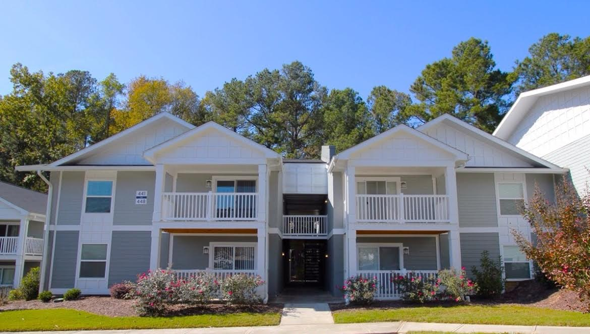 20 best apartments in chapel hill nc with pictures