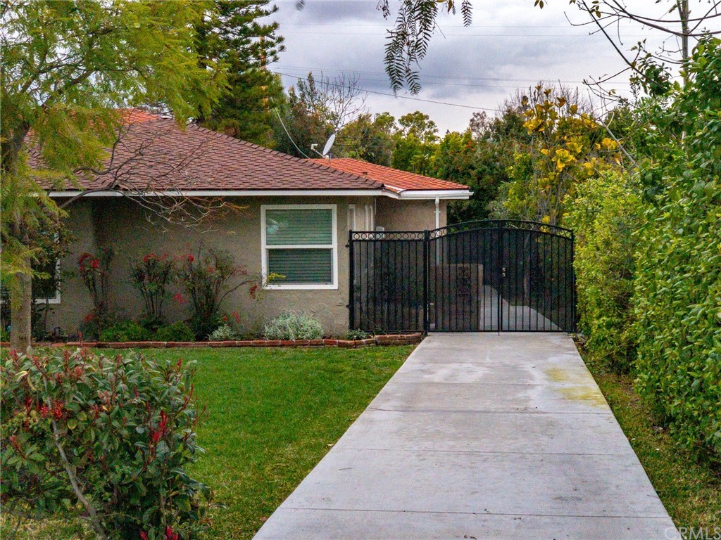 20 Best 1 Bedroom Apartments in Fullerton, CA (with pics)!