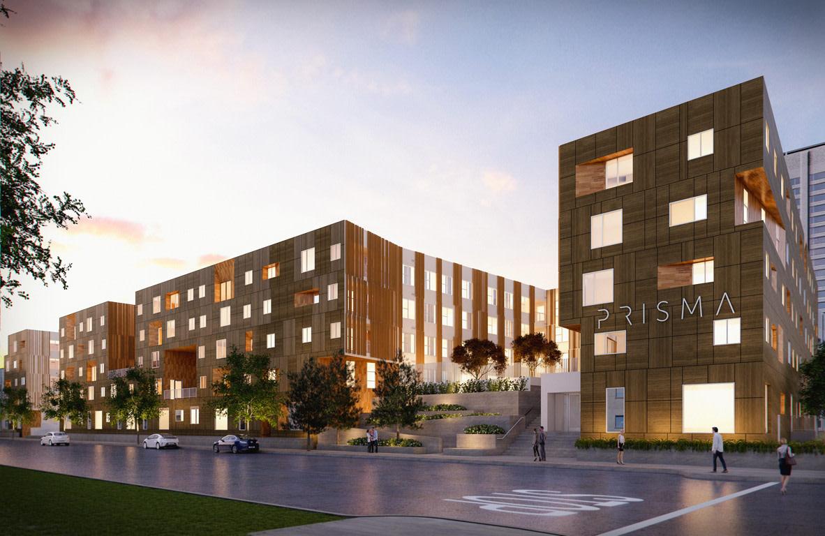 20 Best 1 Bedroom Apartments In Orange, CA (with pictures)!