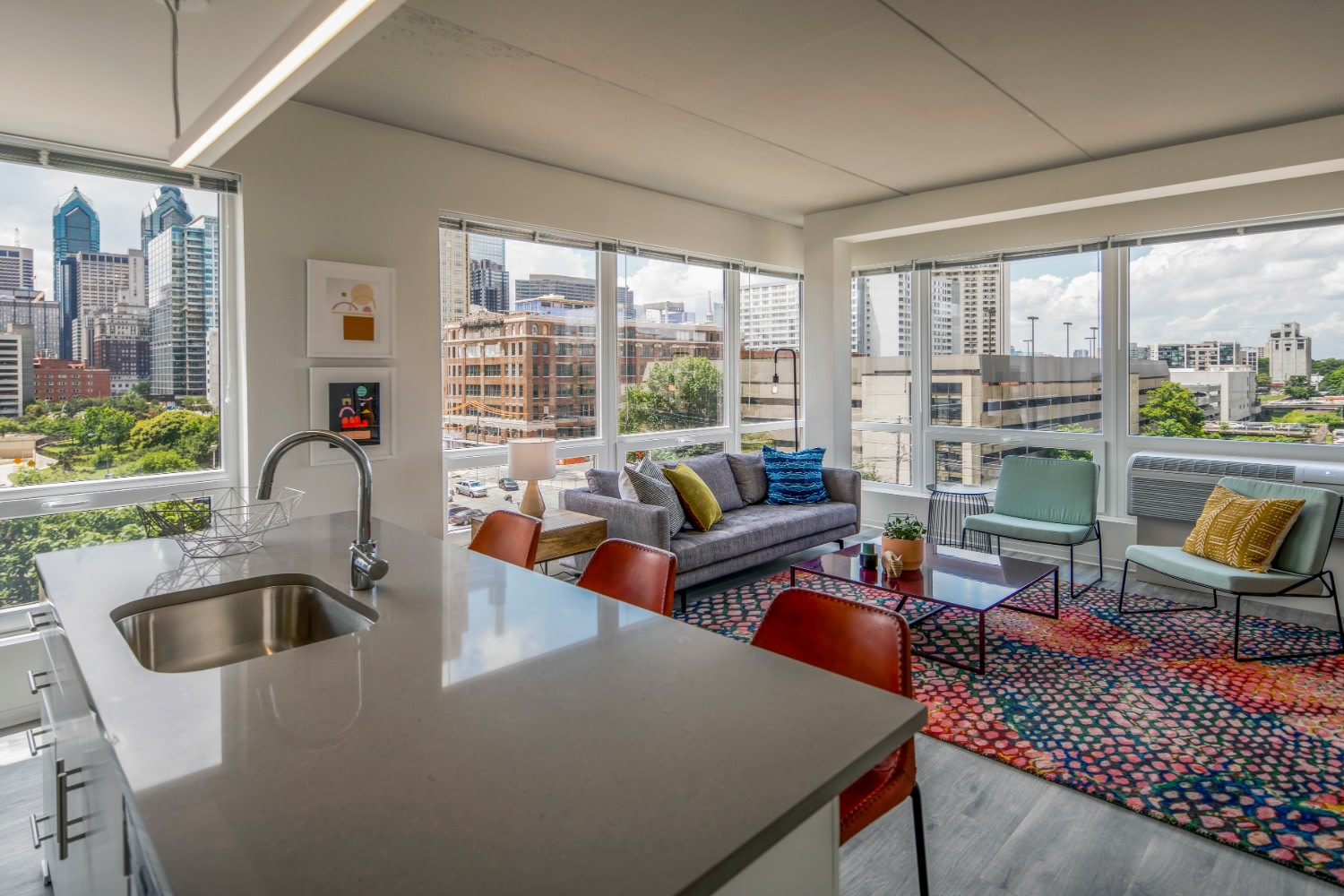 . 100 Best Apartments In Philadelphia  PA  with pictures