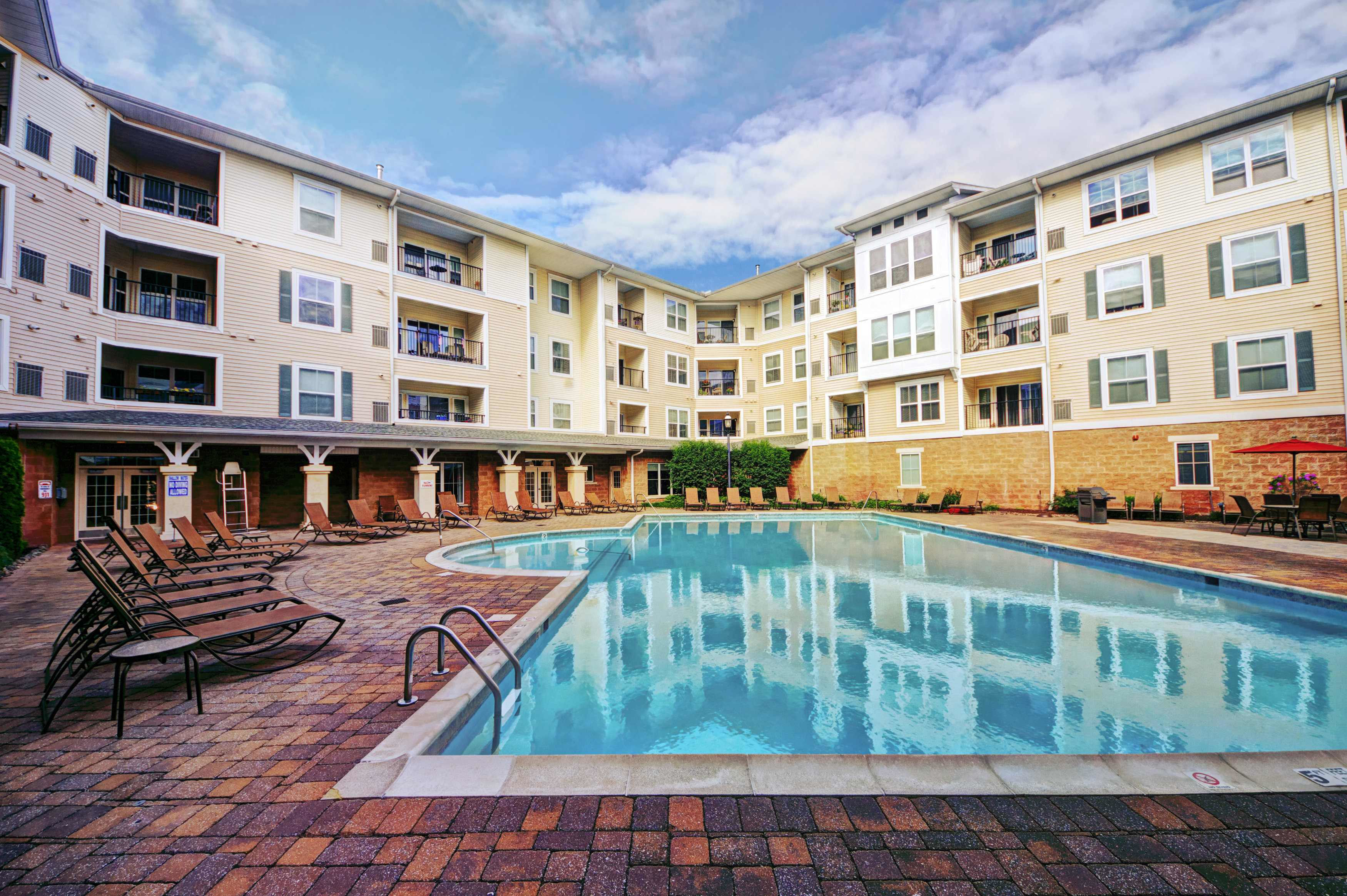 20 best apartments in newark nj with pictures