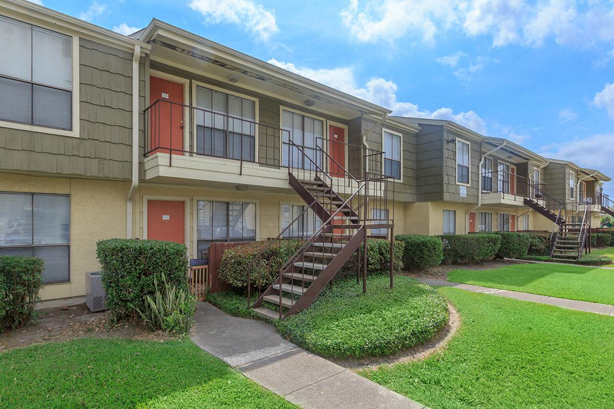20 best apartments in south houston, tx (with pictures)!