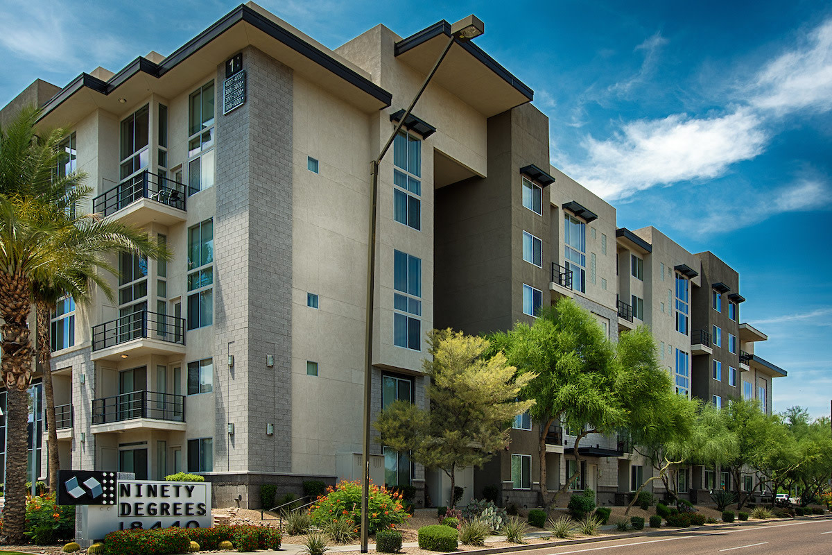 50 best apartments for rent in scottsdale az from 500