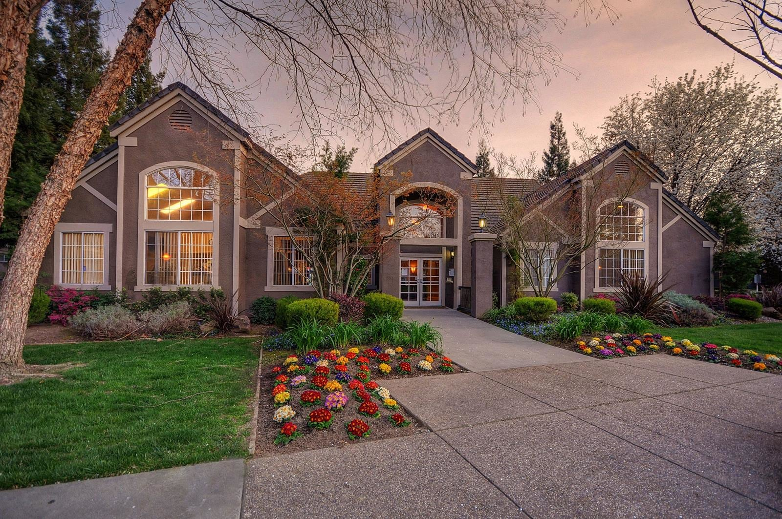 100 best apartments in sacramento ca with pictures