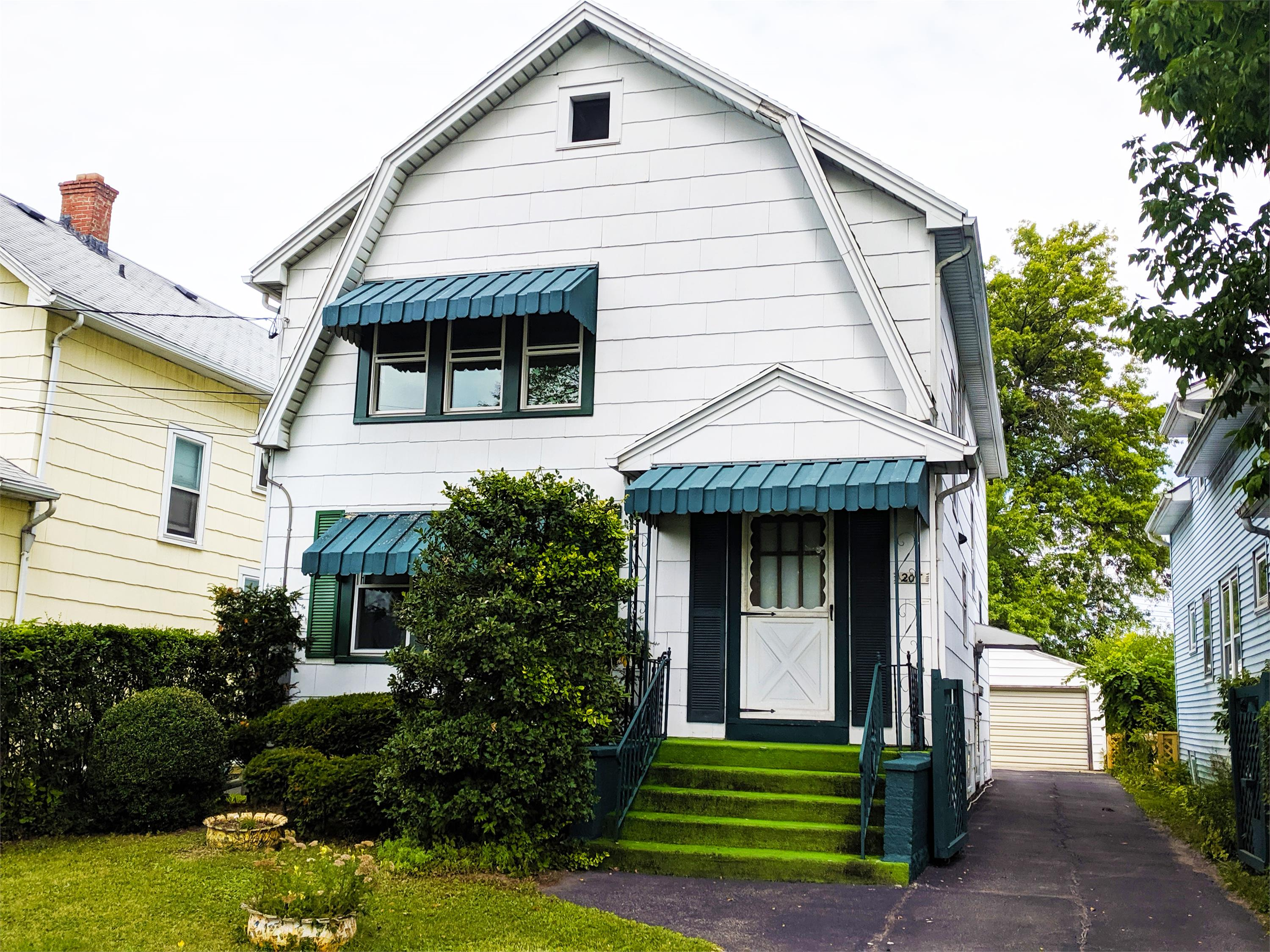 Peachy 20 Best Apartments For Rent In Buffalo Ny With Pictures Interior Design Ideas Tzicisoteloinfo