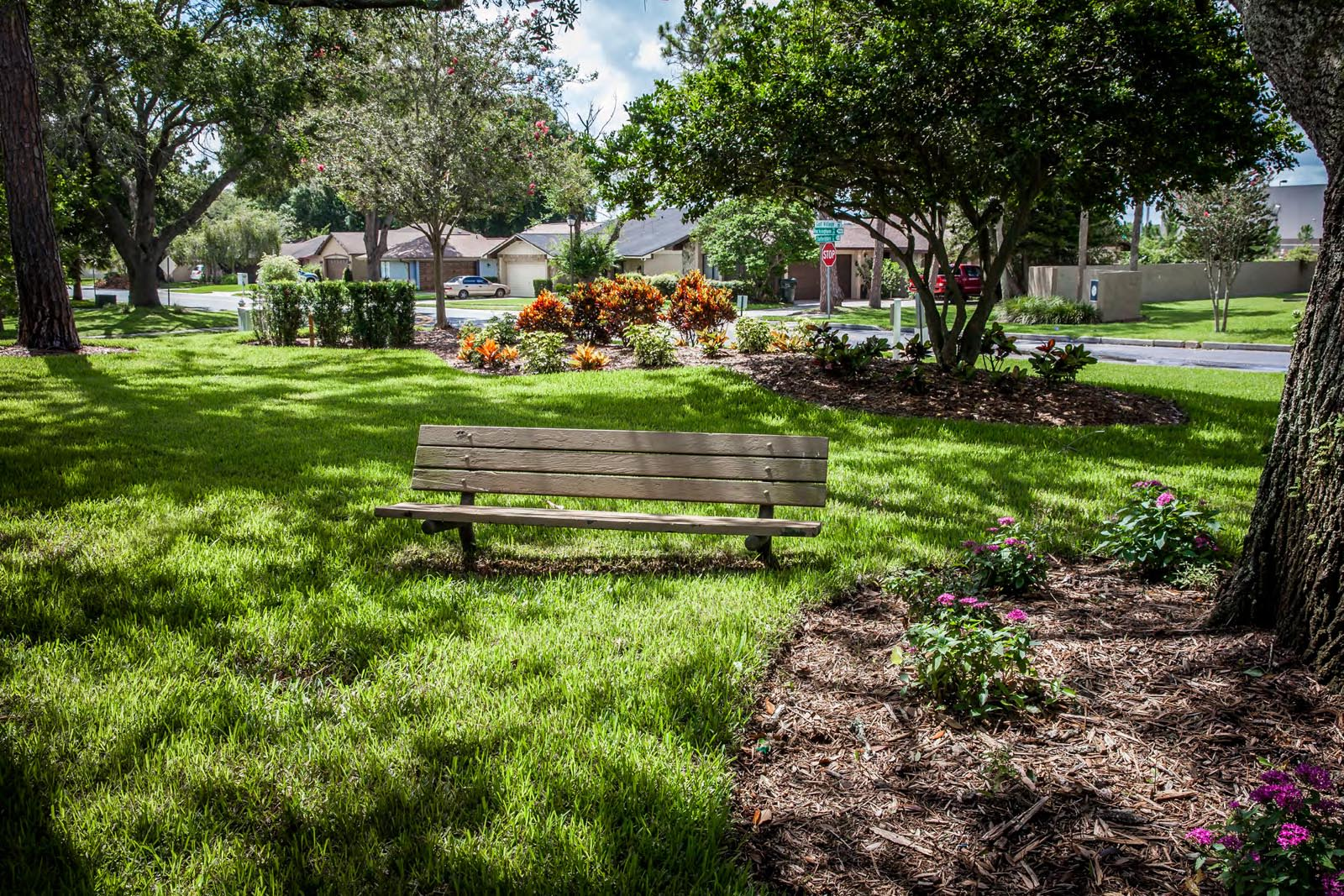 20 Best Apartments In Lakeland Fl With Pictures. Lawn And Garden Equipment  Supplies At Ace Hardware. Craigslist ...