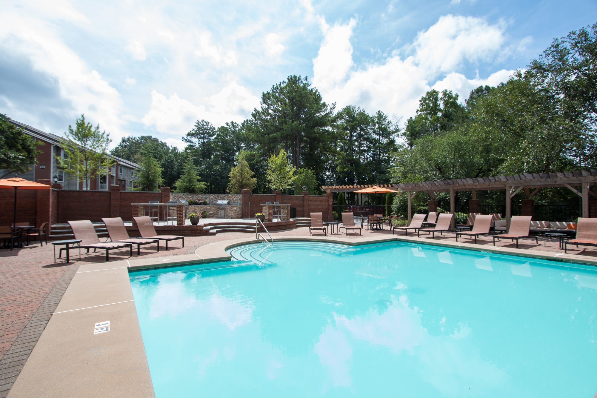 20 Best Luxury Apartments in Lawrenceville, GA (with pics)!