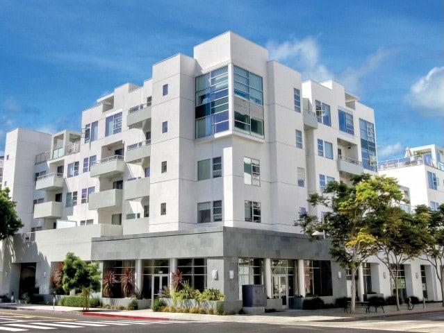 1 bedroom apartments near santa monica college 20 best apartments in santa monica ca with pictures